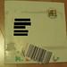 Comix Envelope