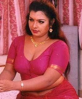 tamil sexmovie