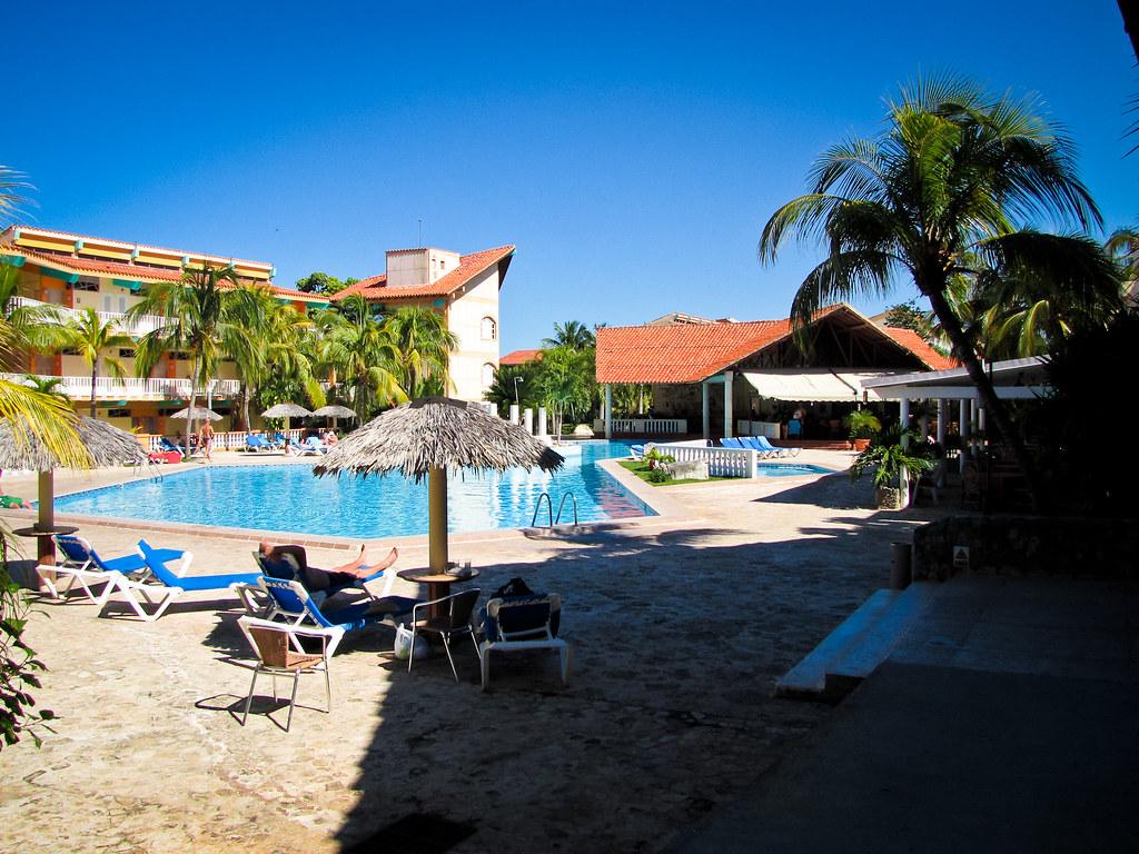 Resort Jobs Around Quadra Island Bc