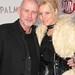 Mark Davis & Hollie Stevens @ 2011 AVN Awards