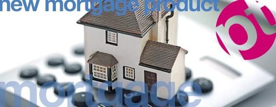 New portfolio landlord mortgages - Barclays