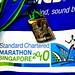Standard Chartered Marathon Singapore 2010