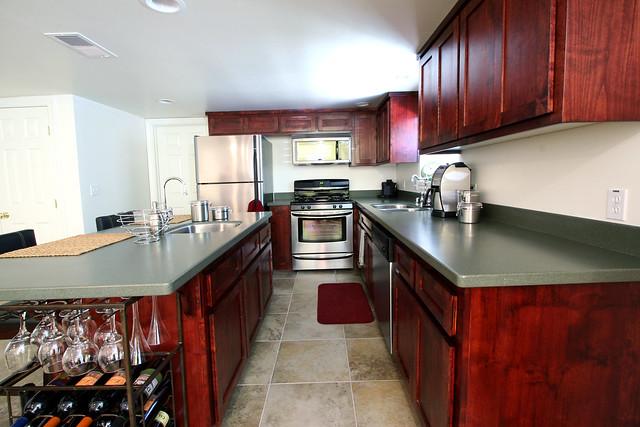 Kitchen Remodeler In Naples Fl