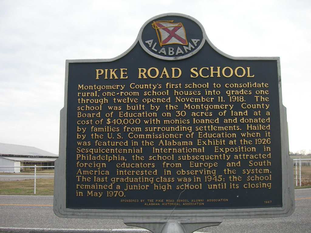 pike road catholic single men Free online dating in pike road for all ages and ethnicities, including seniors, white, black women and black men, asian, latino, latina, and everyone else forget classified personals, speed dating, or other pike road dating sites or chat rooms, you've found the best.