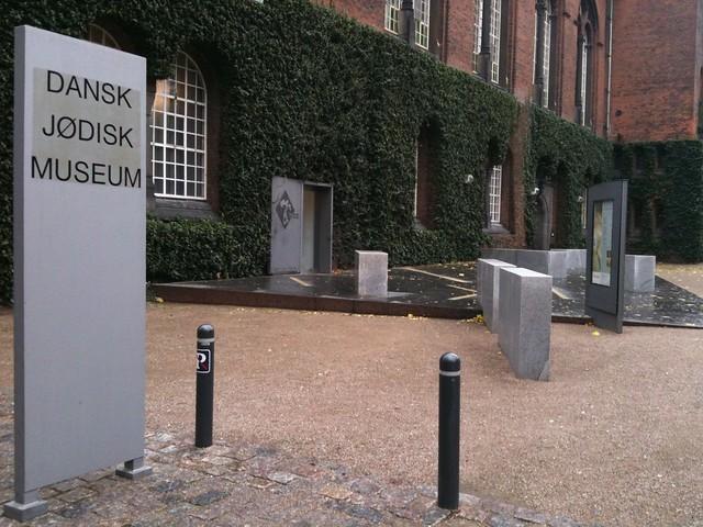 gl Estrup landbrugsmuseum cph escort