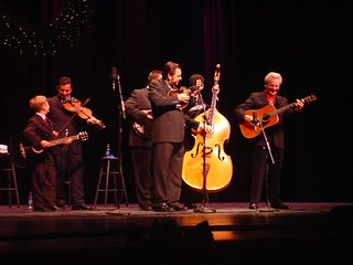127 | by delmccouryband