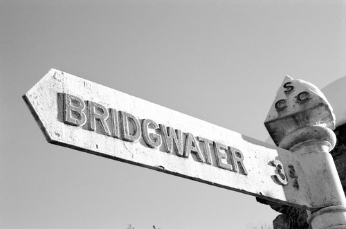 BRIDGWATER | by barnoid