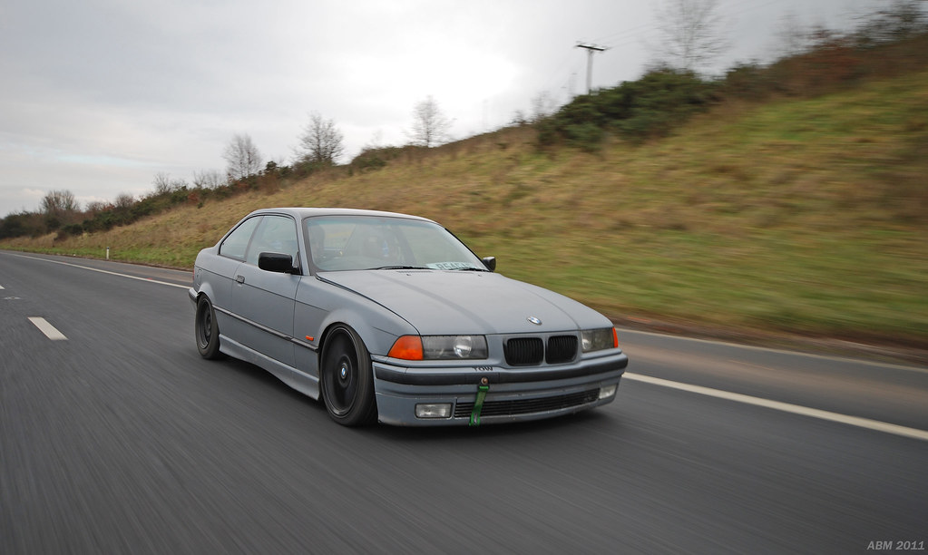 Bmw E M Tv Shows Drifting Cars X Wallpaper as well E M Pass X further Bmw E M Gt Style Wheels in addition Bmw Series Coupe E likewise Bmw E Series Fuel Pump Replacement Diy. on bmw e36