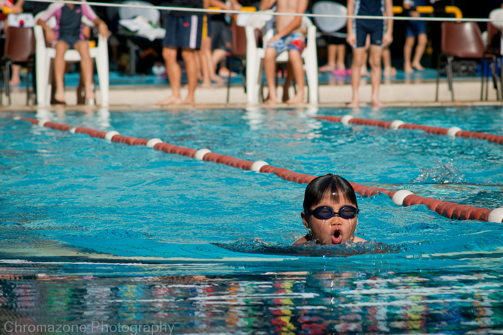 goldsboro ymca swim meet registration