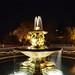North Berkeley Fountain