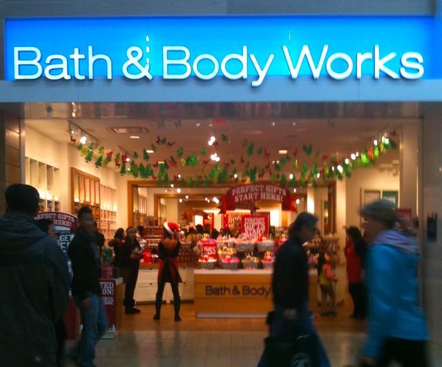 Bath Body Works Yorkdale Flickr Photo Sharing