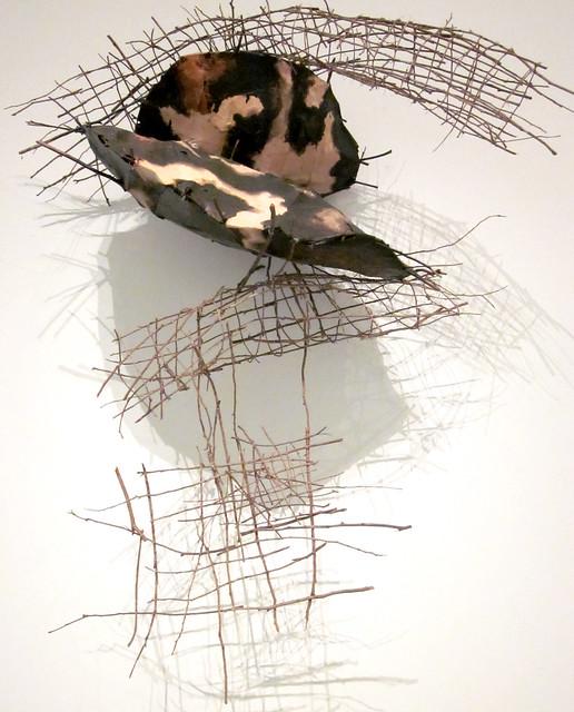John Davis, 3D Environment Artist