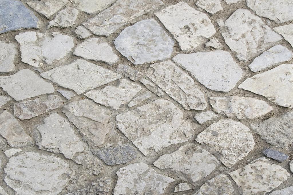 stone floor texture  stone floor texture  Simon Murray  Flickr