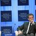 Nicolas Sarkozy - World Economic Forum Annual Meeting 2011
