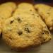 Big Game Cookies #ds446