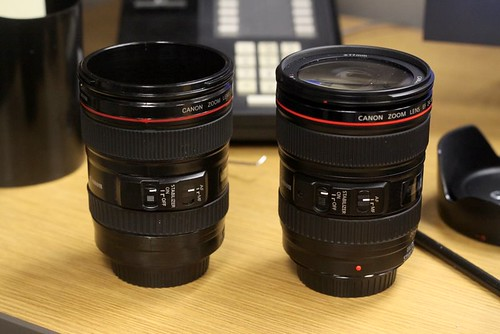 Canon 24-105 Mug without lenscap | by ShmuliPhoto