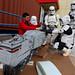 Star Wars Miniland Unload 1