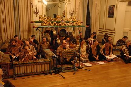 Kusuma Laras Kusuma Laras Dec 6 2006