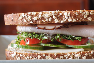 building a better sandwich | by Madison Bistro