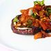 Baked Eggplant with Tomato Chutney 2 (1 of 1)