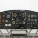 Douglas C-47 Panel (Sprayer)