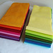 Bottled Rainbows Fabric Strips