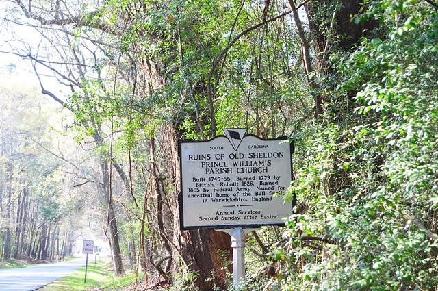 Yemassee South Carolina Property Tax Office