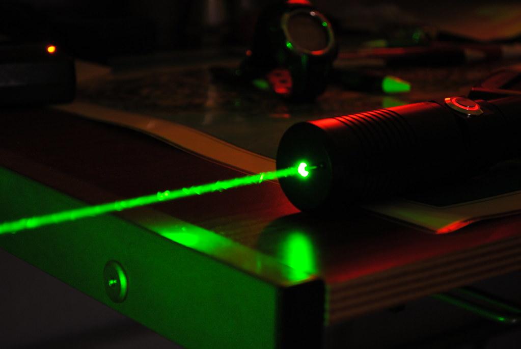 Image result for laser machine flickr