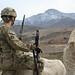 Afghanistan watch