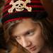 Chris's Skull Cap Crochet Pattern