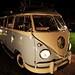 VW Camper-31