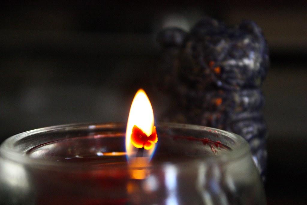 Image result for meditation flickr