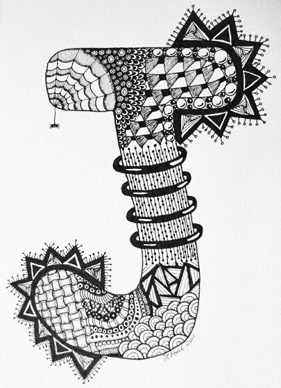 doodle.de