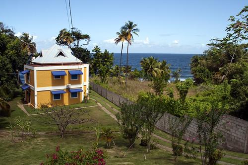 Balandra Beach House For Sale