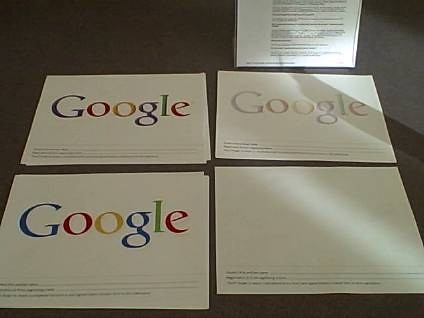 Doodle 4 google frl google templates from the doodle 4 for Doodle for google template