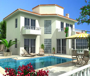 Villas To Buy In Florida