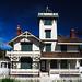Point Firmen Lighthouse