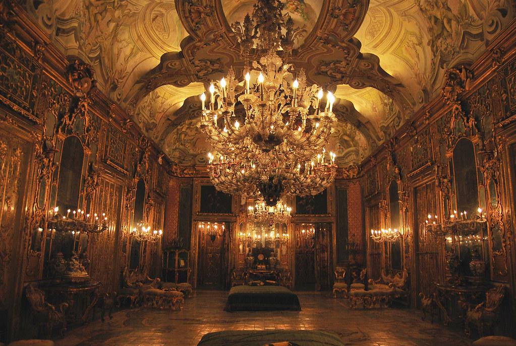 Palazzo Valguarnera-Gangi : Leonardo : Flickr