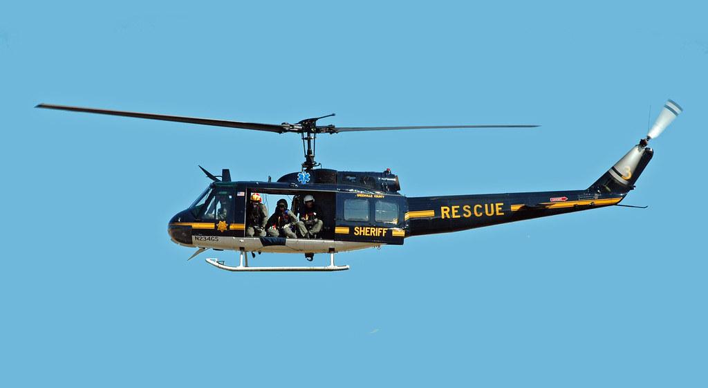 Home | Carolina Dive and Rescue