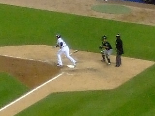 Miguel Cabrera-Hits a Double | by ReBeCcA~CrOuCh
