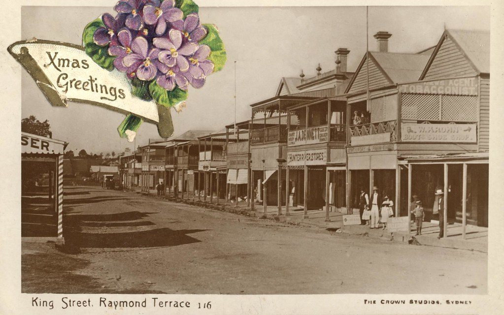 Shoe Stores Newcastle Nsw