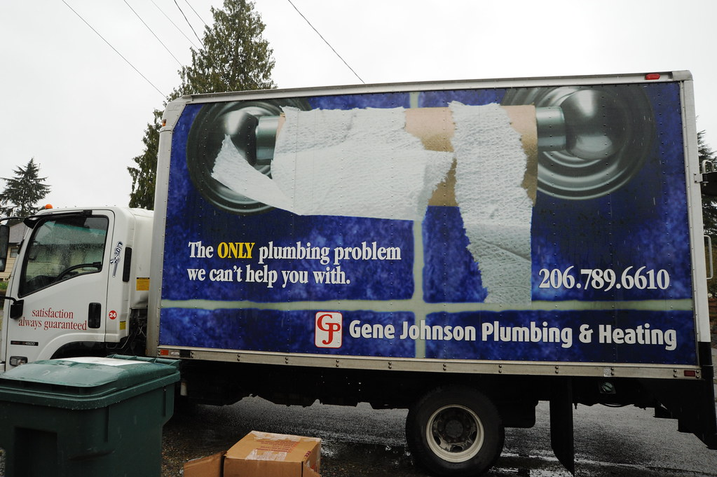 Plumbing And Heating Leamington Spa