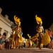 Las Llamadas | Carnaval 2011 | 110204-0828-jikatu