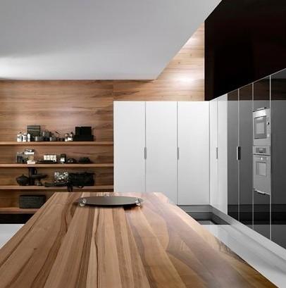 Image Result For Modern Kitchen Cabinets