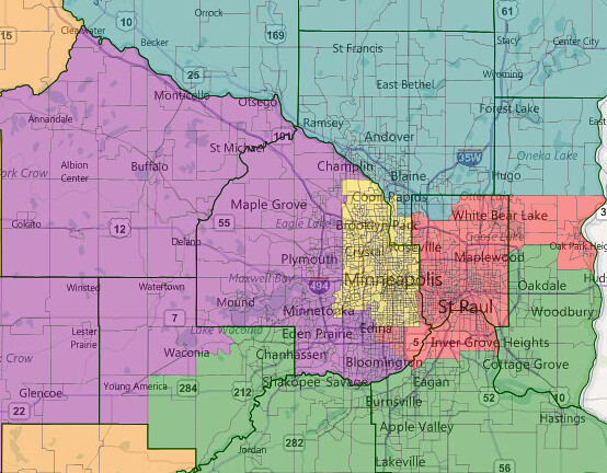 minnesota map with 5459685380 on 342428342 as well 13912361490 moreover 5459685380 further 3609414292 further 5992010465.