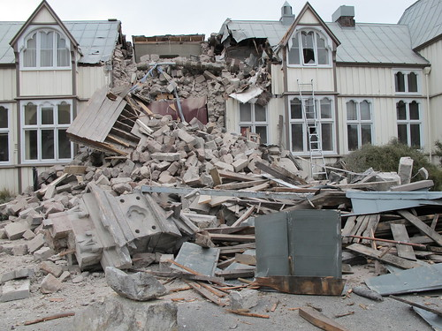 Christchurch Video Pinterest: 1000+ Images About Christchurch New Zealand Earthquakes On