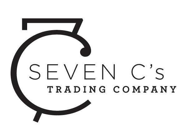 Full option trading company b.v