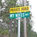Where Manhood Ends & Marriage Begins