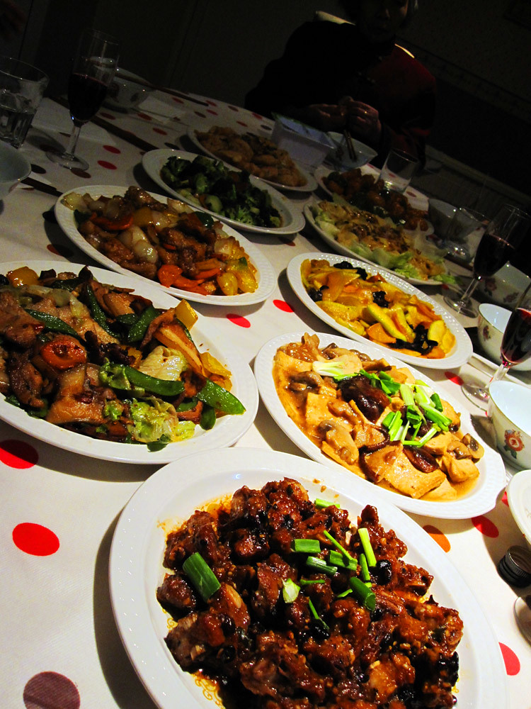 Chinese Food In Plainfield New Jersey