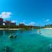 Atlantis Lagoon
